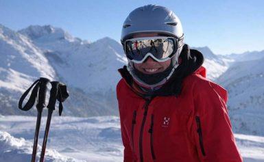Ślepota śnieżna – co to jest?