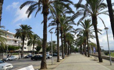 Vilanova i la Geltrú w Katalonii – ciekawostki