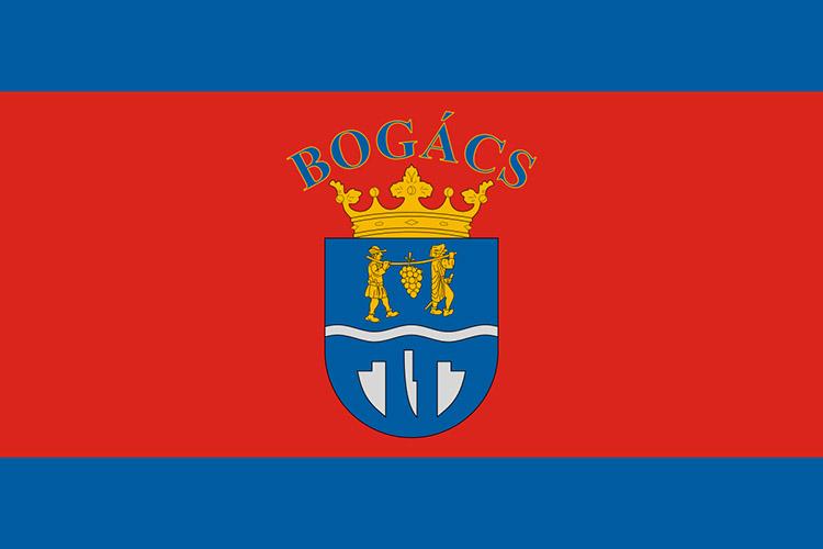 Bogács – inne spojrzenie na Węgry