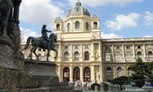 Ciekawostki o Wiedniu