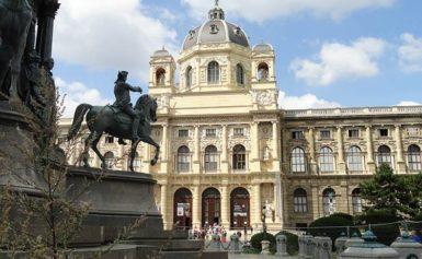 10 ciekawostek o Wiedniu