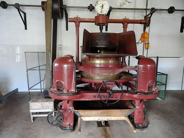 fabryka herbaty Azory Sao Miguel ciekawostki herbata