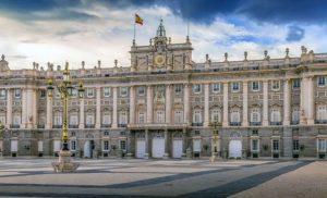 10 ciekawostek o Madrycie