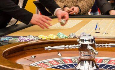 Zmiany, jakie czekają branżę hazardową w najbliższych latach