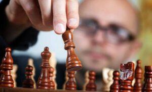 Ciekawostki o szachach
