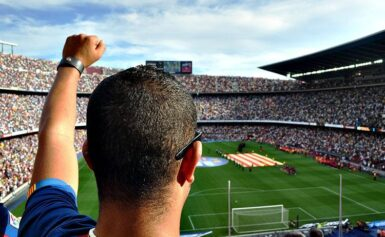 Piłka nożna. Najnowsze doniesienia z rynku transferowego