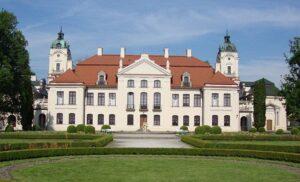 Atrakcje w Polsce – wszystkie województwa