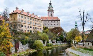 Niedoceniane atrakcje turystyczne w Unii Europejskiej