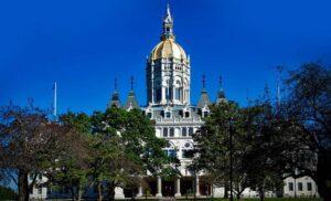 Stan Connecticut, USA – 10 ciekawostek
