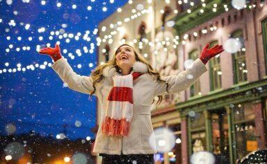 Ciekawostki świąteczne na Boże Narodzenie