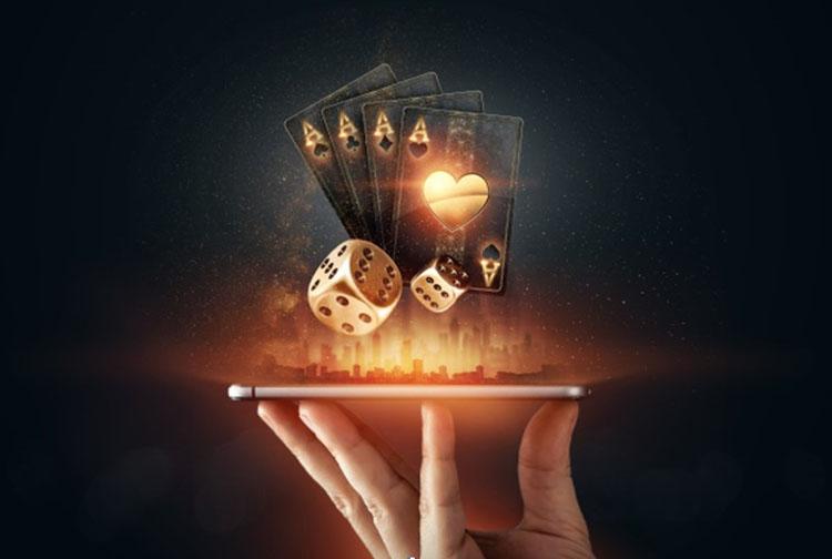 kasyna online przepisy