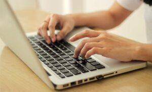 Status przepisów dotyczących kasyn internetowych w Polsce