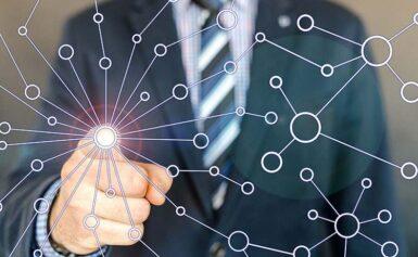 Firmy preferują etycznych dostawców technologii