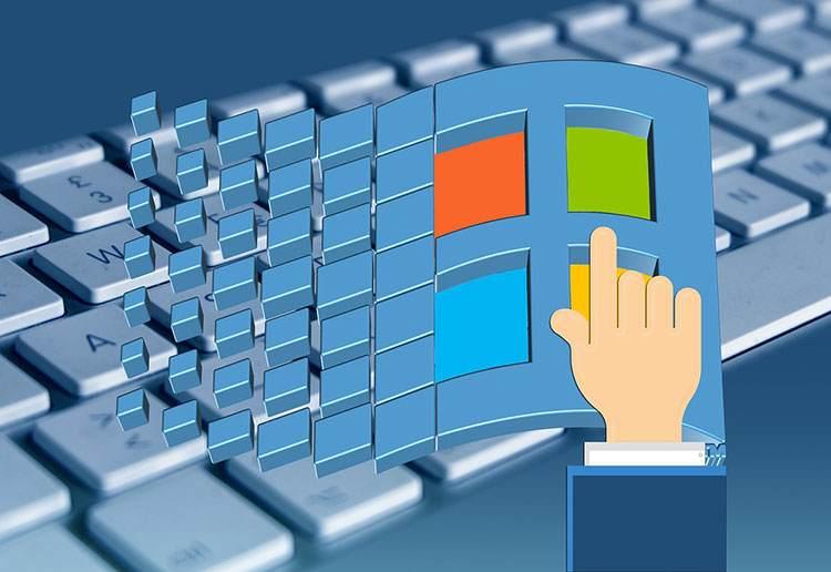 Windows 7 wciąż działa na ponad 100 mln komputerów
