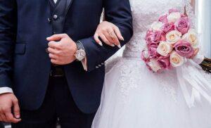 Atrakcje na wesele – znane i mniej znane