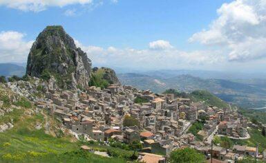 Wyspa Sycylia – nie tylko kolebka mafii
