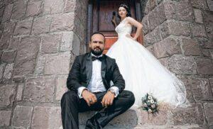 Ślub i wesele w czwartek – atrakcje