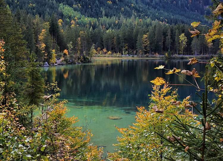 Geopark Świętokrzyski z certyfikatem UNESCO