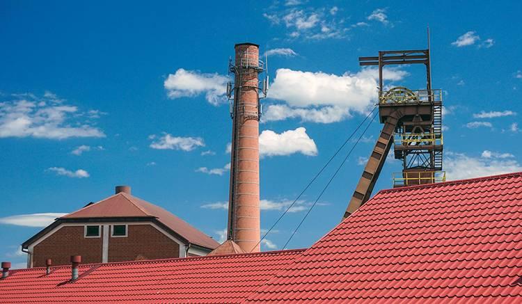 Bochnia ciekawostki kopalnia soli atrakcje